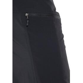 Haglöfs Mid II Flex - Pantalon long Homme - noir